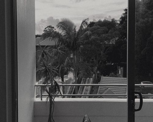 Stijlvolle schuifdeuren in de woonkamer, geschikt voor elke woning
