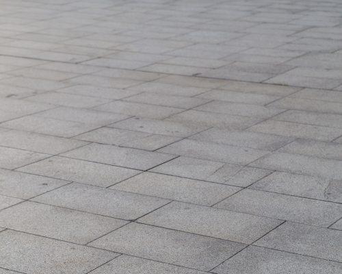 Gemak en uitstraling: waarom zou je geen vloertegels nemen?