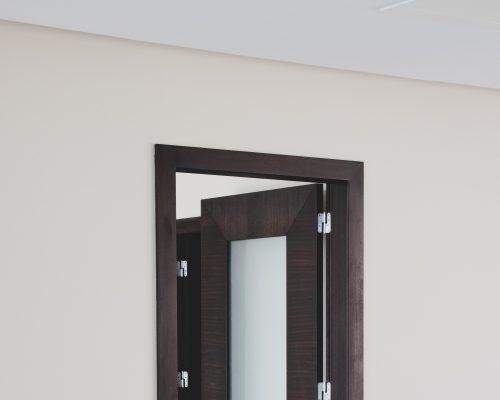 Vernieuwing nodig in je woning? Waarom niet kiezen voor een nieuwe deur?