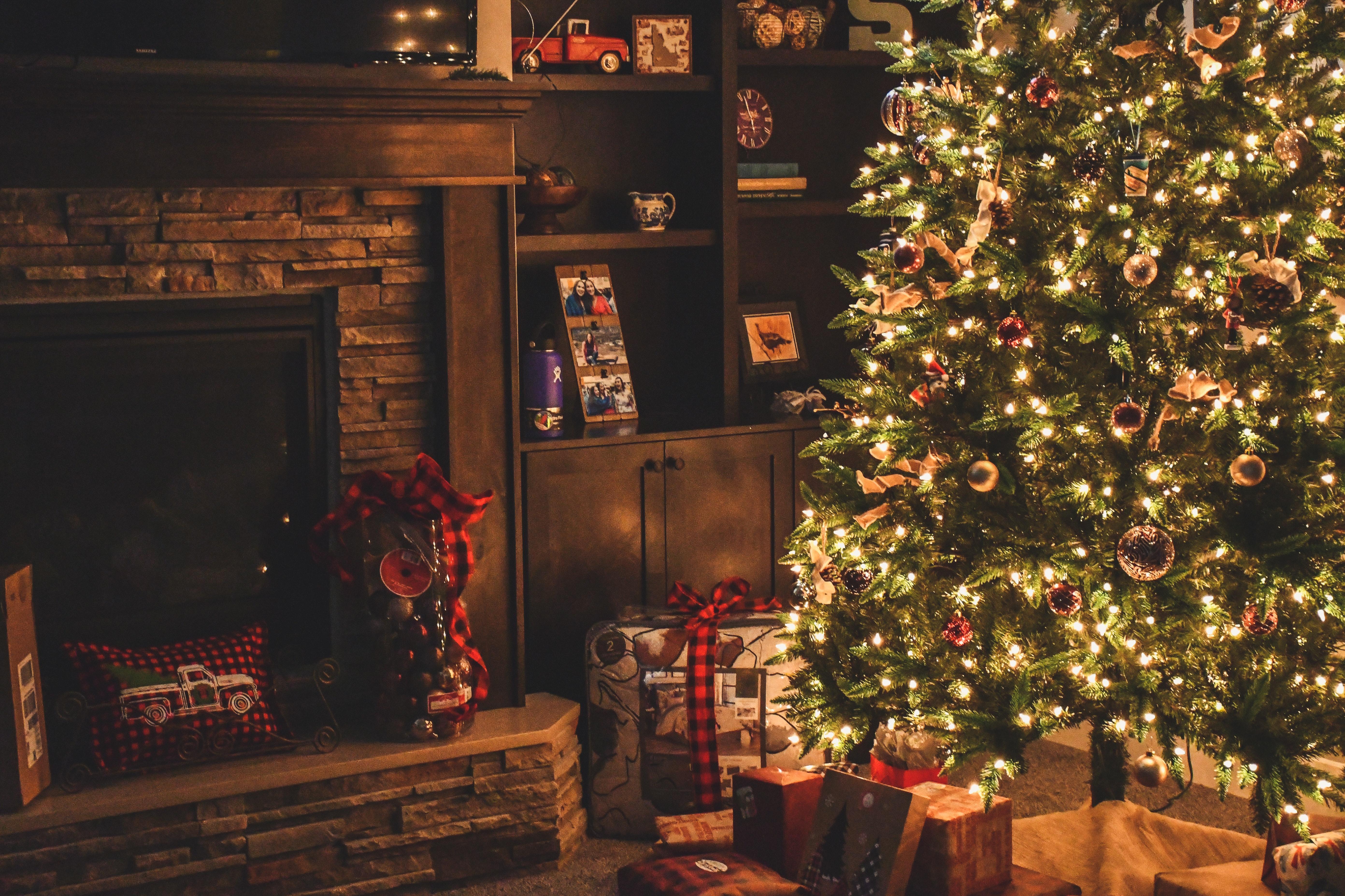 Kerstproof-Myhomeservices