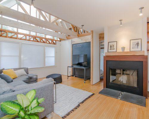 Tips voor het inrichten van een grote ruimte in je huis