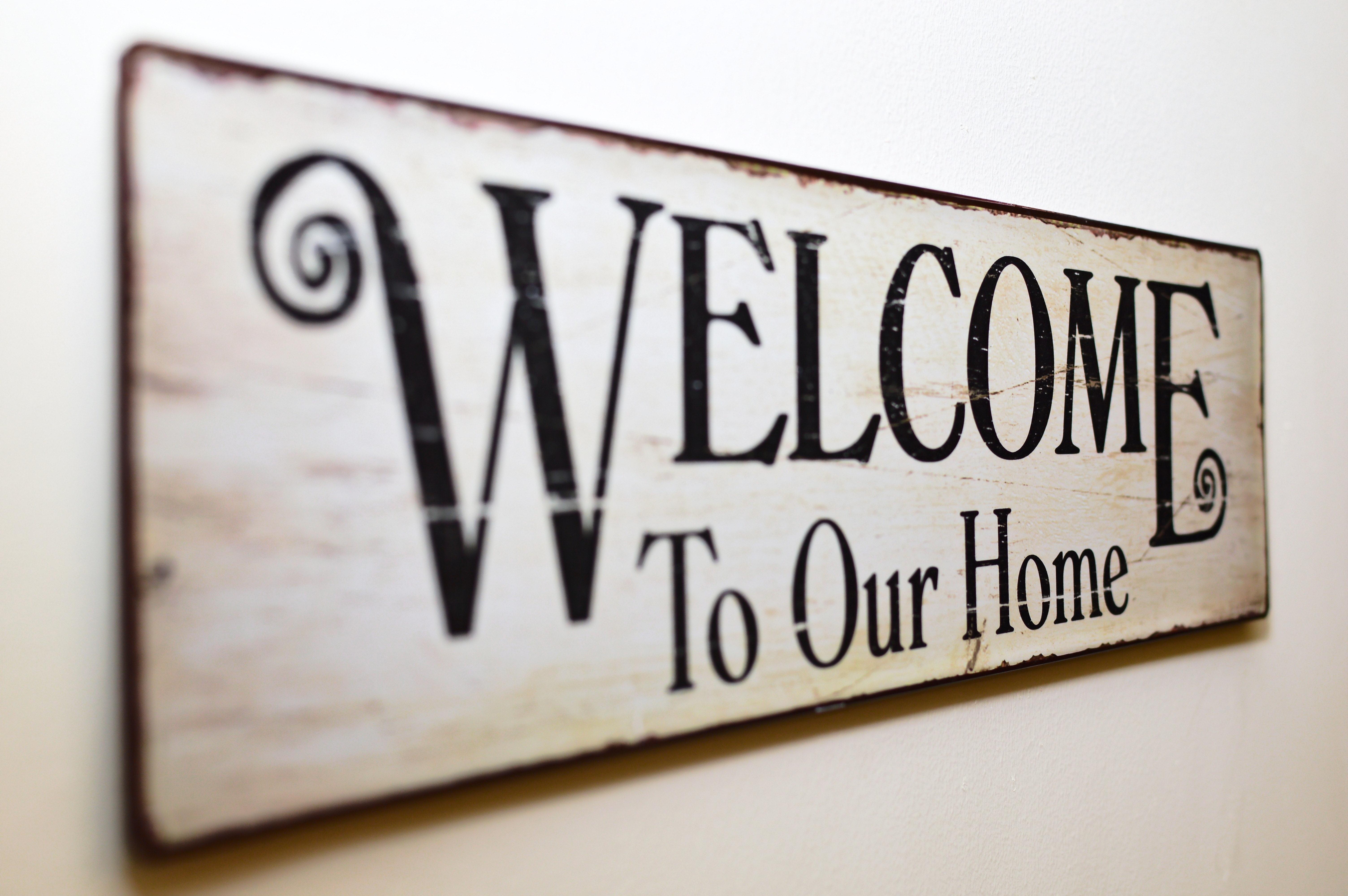 Zo-Voel-Jij-Je-Thuis-In-Een-Nieuw-Huis